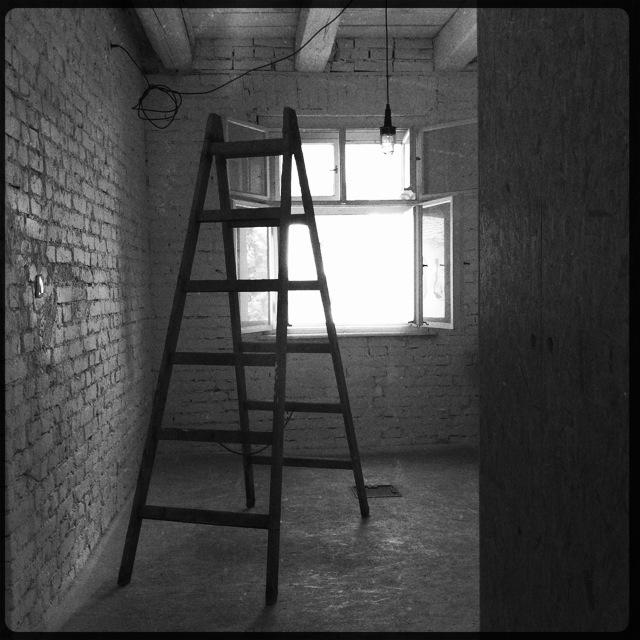 02_atelier_grosslingova