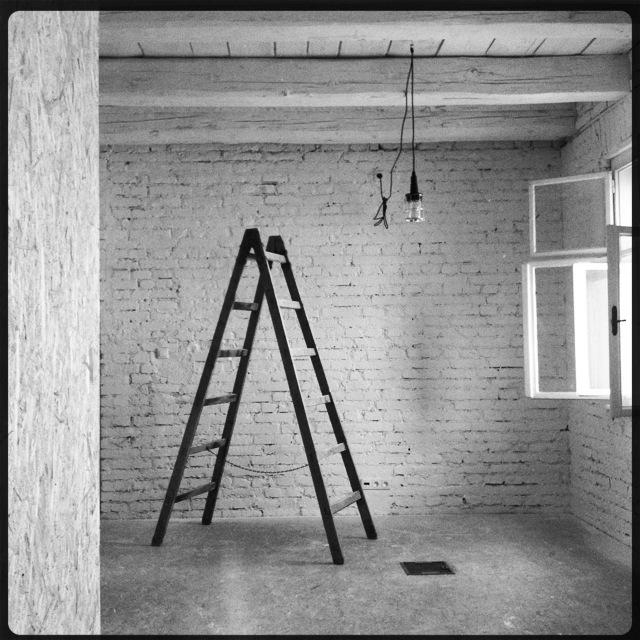 05_atelier_grosslingova