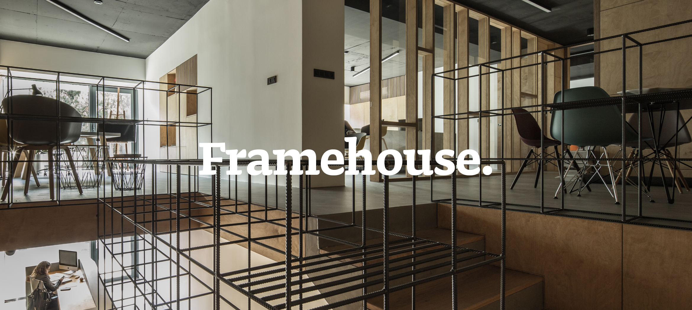 Framehouse1