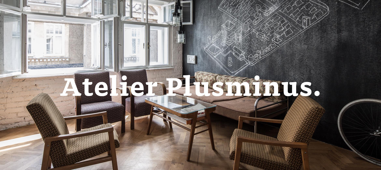 Atelier_plusminus