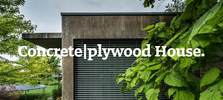 Concreteplywood_House_en