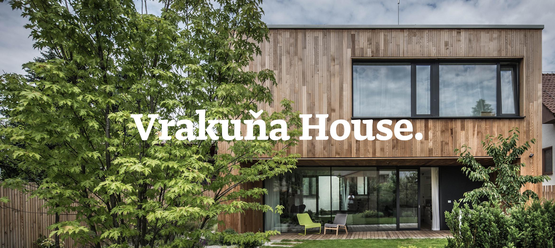 Vrakuna_House_en