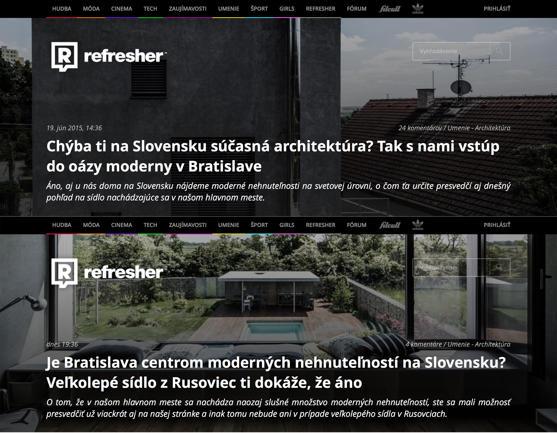 Refresher_plusminusarchitects