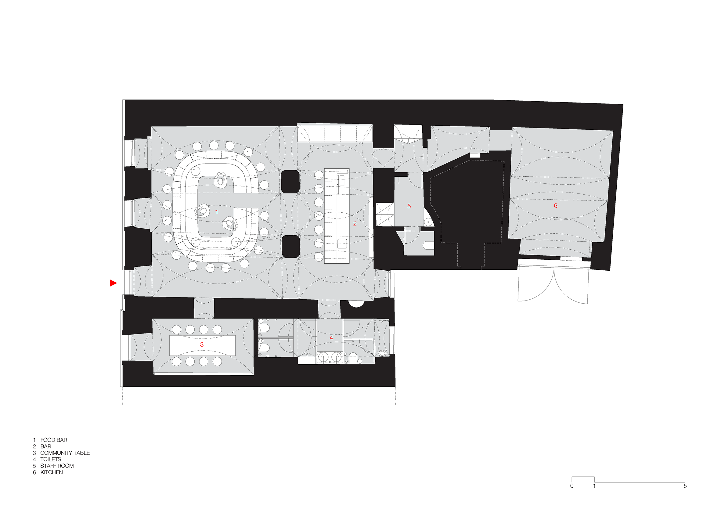 iasai_floorplan_2340